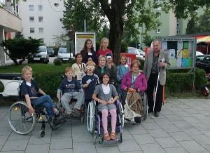 2009_check_bogenhausen2