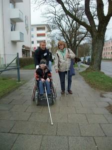2010_check_milbertshofen2