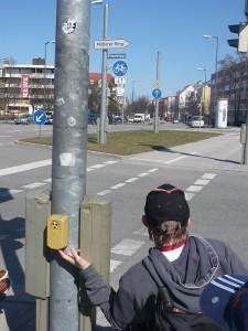 2010_check_milbertshofen4